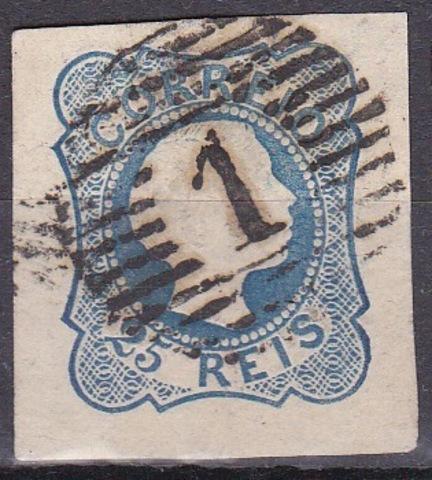 1856 № 10 II