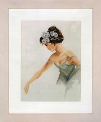Lanarte Балерина (Ballerina)