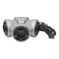 Ультразвуковой отпугиватель крыс и мышей Victor® Ultra PestChaser® M793