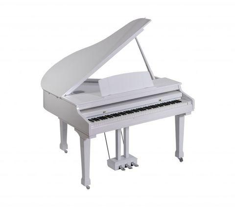Цифровые рояли Orla Grand 500