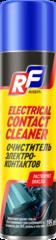 16523N RUSEFF Очиститель электроконтактов 195 мл (аэрозоль)