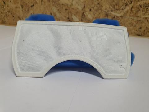 Фильтр губка для пылесоса Samsung серия SC4 DJ97-01040C