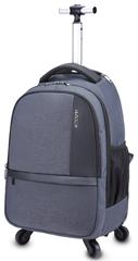 Дорожный рюкзак-чемодан ARCTIC HUNTER Синий