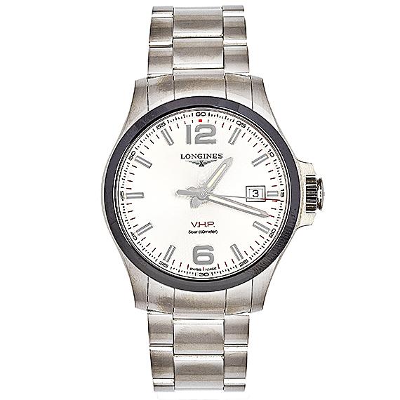 Часы наручные Longines L3.729.4.76.6