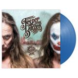 Jesper Binzer / Save Your Soul (Limited Edition)(Coloured Vinyl)(LP)