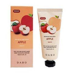 Dabo - Крем для рук