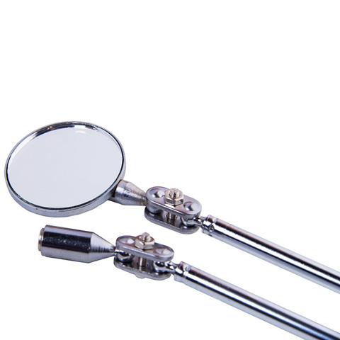 МАСТАК (192-01002) Набор зеркало и магнит телескопические, 2 предмета