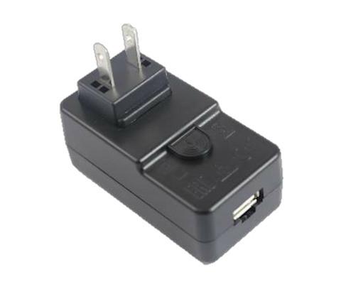 Блок питания (PWR-WUA5V12W0EU) для MC9300, ZQ310, ZQ210