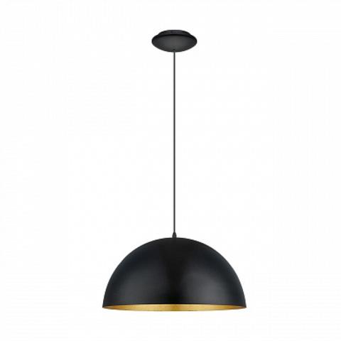Подвесной светильник Eglo Gaetano 1 94936