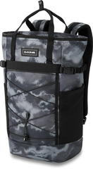 Рюкзак Dakine Wndr Cinch Pack 21L Dark Ashcroft Camo