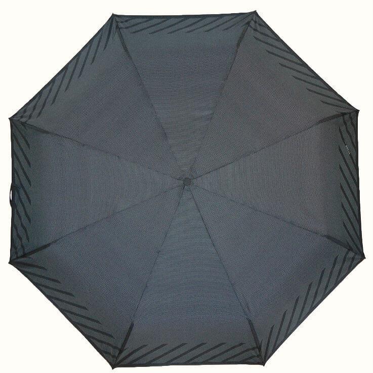 Зонт складной Ferre-6036-11-Jumbomatic STAMPATO