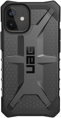 Чехол Uag Plasma для iPhone 12 mini 5.4