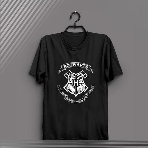 Harry Potter t-shirt  5