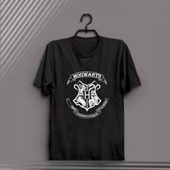 Harry Potter t-shirt - S