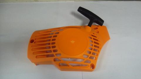 Стартер б/п P340S,360S (аналог) в интернет-магазине ЯрТехника