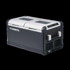 Купить Компрессорный автохолодильник Dometic CoolFreeze CFX-75DZW от производителя недорого.
