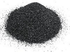 Гидроантрацит 0,6 - 1,6 мм (28л, 25кг)