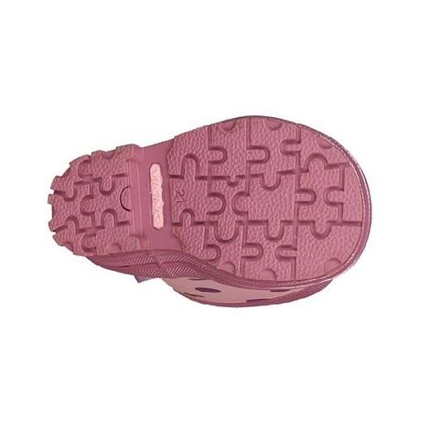 Резиновые сапоги Viking купить в интернет-магазине