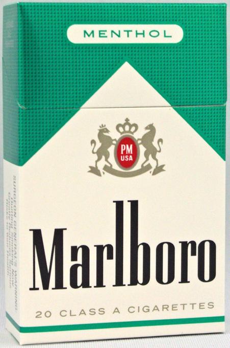 Импортные сигареты мальборо купить купить айкс сигареты