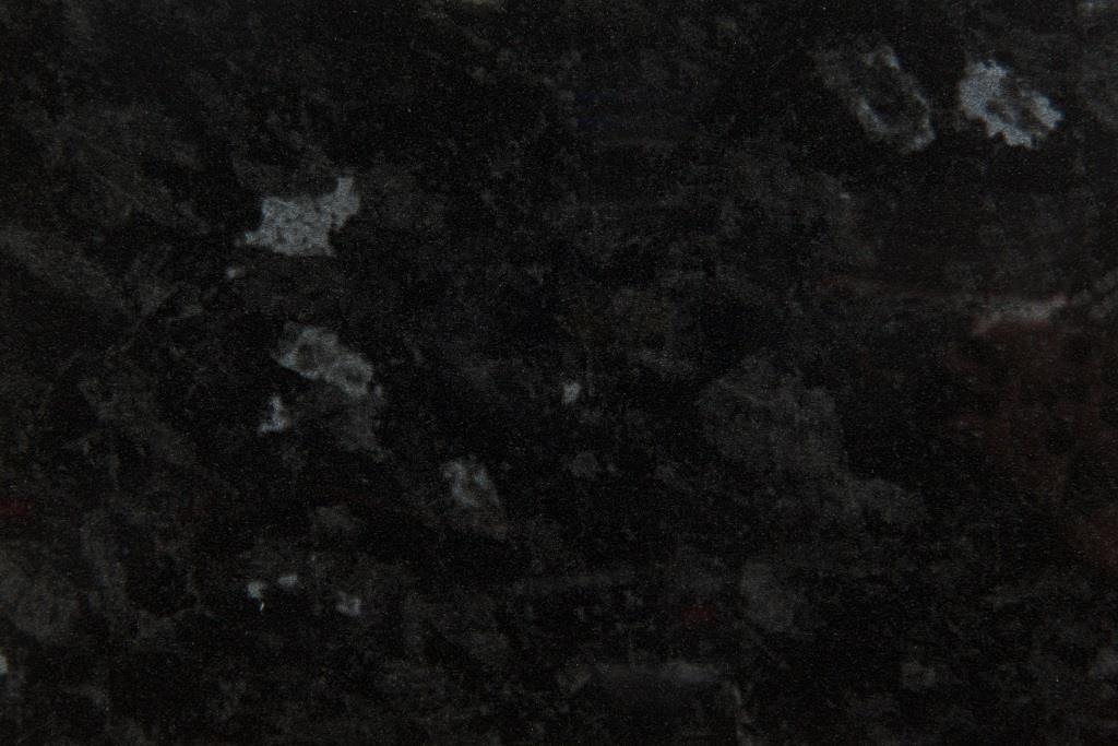 Гранит черный 3052/Е