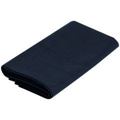 Pillowcase / deep blue