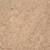 Toffee baby Himalaya 78117 (Капучино)