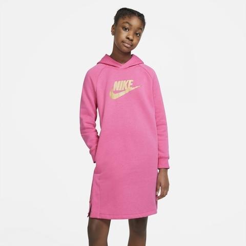 NIKE / Платье
