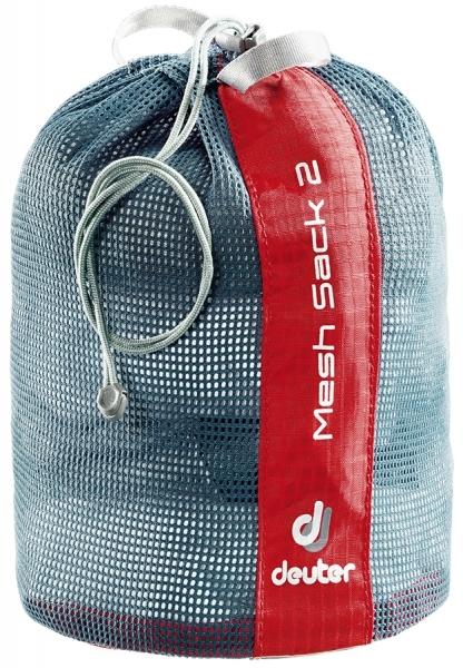 Чехлы для одежды и обуви Упаковочный мешок Deuter Mesh Sack 2 900x600-6834--mesh-sack-2l-red.jpg