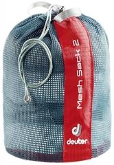 Упаковочный мешок Deuter Mesh Sack 2