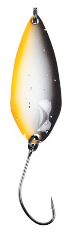 Блесна LUCKY JOHN EOS 2,4 г, цвет 005, арт. LJEOS24-005