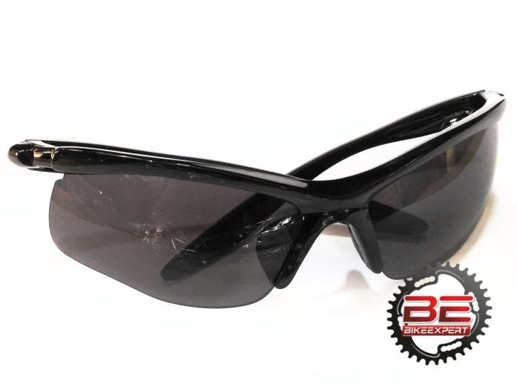 Очки UV400 714024
