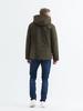 SICBM-A326/4640-куртка мужская