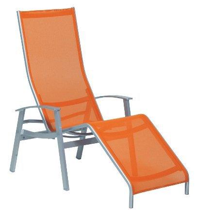 Calofirnia TOP (кресло), фото 1