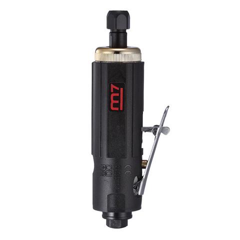 MIGHTY SEVEN (QA-211A) Пневматическая бормашина (шарошка) 3 - 6 мм, 20000 об/мин