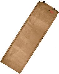 Коврик самонадувающийся BTrace Warm Pad 7,192х66х7 см