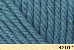 43014 (Голубая ель)