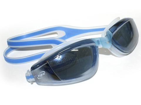 Очки для плавания: WG51А