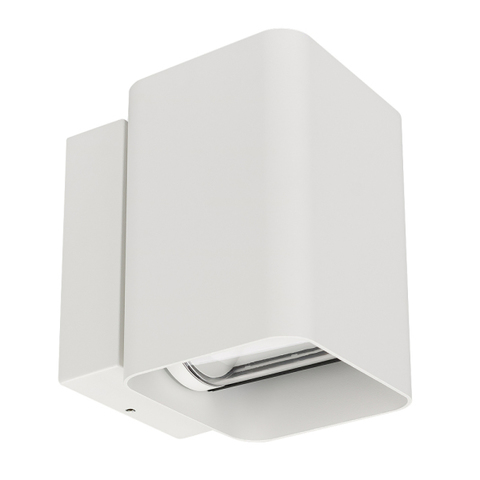 Светильник LGD-Wall-Vario-J2WH-12W Warm White (ARL, IP54 Металл, 3 года)