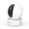 Wi-Fi видеокамера EZVIZ ez360