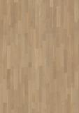 Паркетная доска Карелия ДУБ SELECT NEW ARCTIC 3S трехполосная 14*188*2266 мм