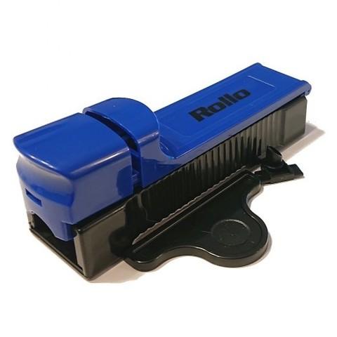 Машинка для набивки сигарет Rollo 6,5 мм