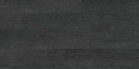 Ламинат Quick Step Impressive Дуб черная ночь IM1862