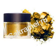 CND Additives Gilded Gleam 4.2 гр