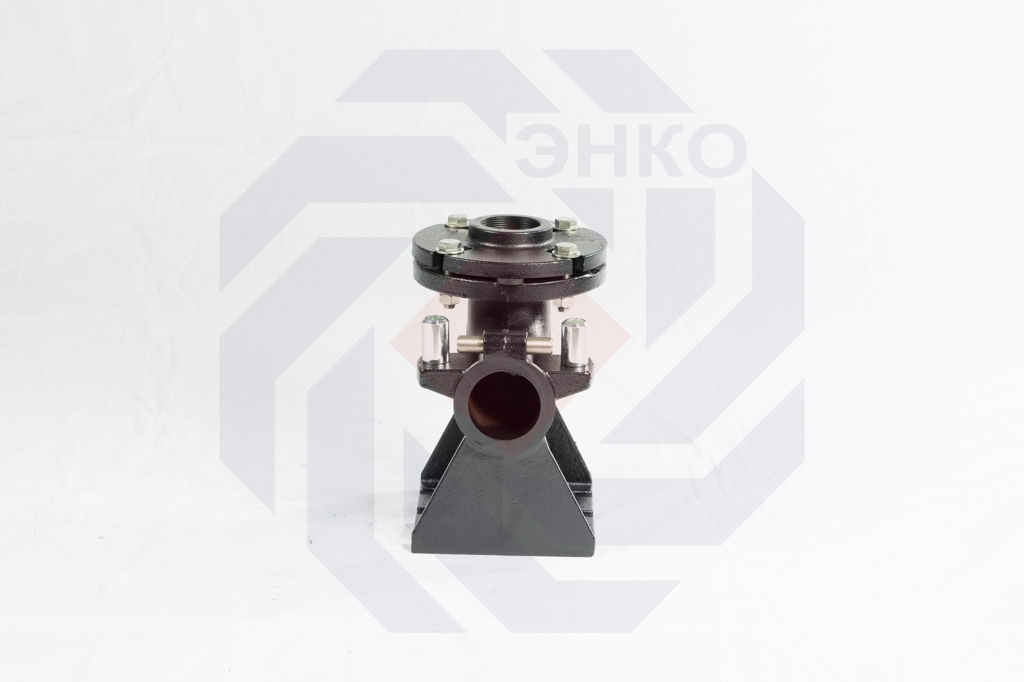 Комплект стационарной установки STAIRS TM-50