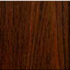 Сосна коричневая