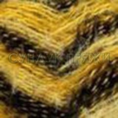 КАМТЕКС Хлопок травка 250 (пчелка)