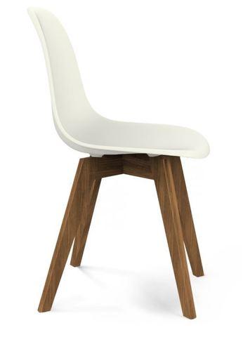 стул емес