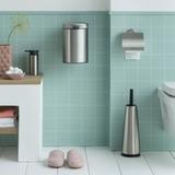 Держатель для туалетной бумаги, артикул 427626, производитель - Brabantia, фото 5
