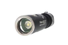 Фонарь светодиодный Armytek Prime A1 Pro v3, 560 лм, теплый свет, 1-AA
