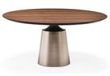 Обеденный стол yoda wood, Италия